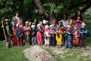 Foto_Kindergarten_Basyics